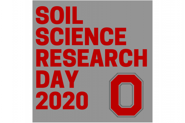soil science research day