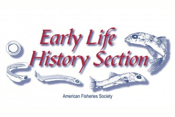 Early Life History Section